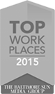 indy top places to work 2015