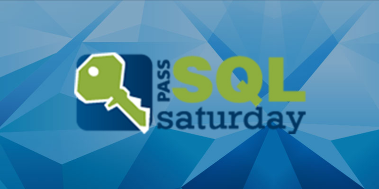 Moser sql saturday