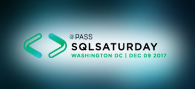 Sqlsaturday654x300
